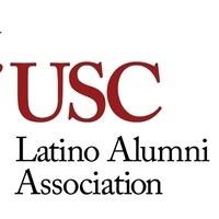 USC LAA 37th Scholarship Golf Classic