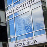NUSL's 50th Anniversary/Reunion & Alumni/ae Weekend 2018