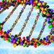 Biology Colloquia Series: Dr. Michal Fux