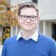 Network Science Institute: Smartphone-based Digital Phenotyping