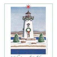 Christmas Festival for Birds - Christmas in Edgartown