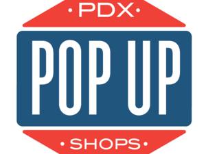 PDX Pop-Up Shops