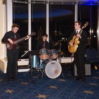 Webster University High School Jazz Ensemble FALL Concert