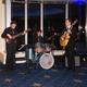 Webster University High School Jazz Ensemble SPRING Concert