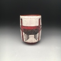 Annual Ceramics Holiday Sale