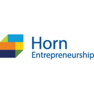 Entrepreneurial Skills workshop: