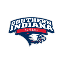 USI Softball vs  Kentucky Wesleyan College