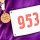Step Outdoors TRYathlon & 5K Run/Walk