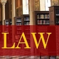 Georgetown Law Center Information Session