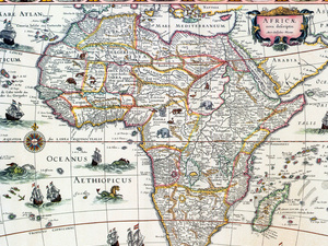 2-Day Sale of Reproduction Antique Maps! - Ithaca Events on ngo map, cash map, click to color us map, aerospace map, foreign exchange map, journalism map, trade map, crowdsourcing map, nemra map, personal excellence map, consumer goods map, creative strategy map, clickable us map, routes to market map, inventory map, global data map, coordinating map, plant location map, rep map, developing markets map,