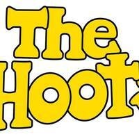 The Hoots at The Dock