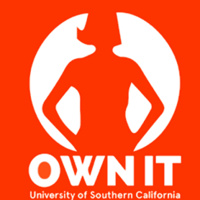 OWN IT Women's Leadership Conference