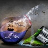 The Art of Environmental Protection in Today's Society sp18