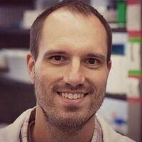 Molecular Biology Seminar: Dan Gibson, PhD (JCVI)