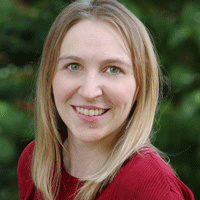 Molecular Biology Seminar: Trisha Wittkopp, PhD (University of Michigan)