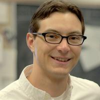 Molecular Biology Seminar: Zach Pincus, PhD (Washington University School of Medicine)