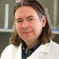 Molecular Biology Seminar: Jeremy Stark, PhD (City of Hope)
