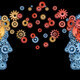 Pick My Brain Seminar: Mustazee Rahman (MIT)