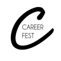 Career Fest: American Language Institute Conversation Group