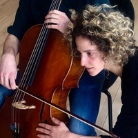 Shared Resilience: A Concert of Music and Dance