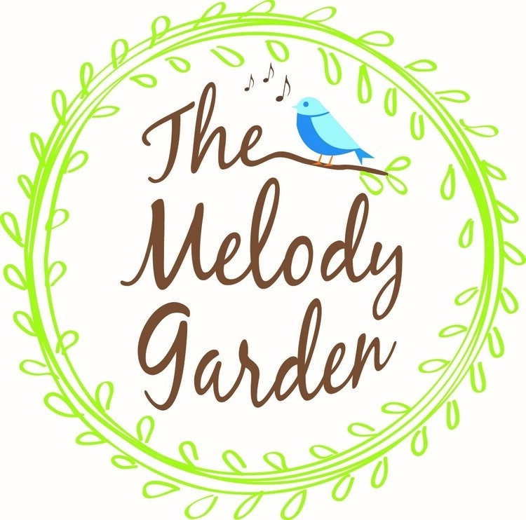 The Melody Garden Music Class