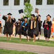 Fall Commencement: Reservation and Ticket Request Begins