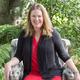 ICW In Conversation with Elizabeth Logan