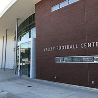 Valley Football Center