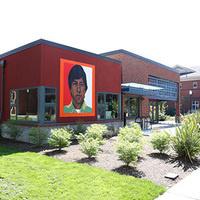 Centro Cultural Cezar Chavez
