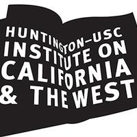LA History & Metro Studies Group