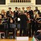 """Spirit"" – The 150th Anniversary Reunion of the McDaniel College Choir"