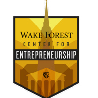 Celebration of Entrepreneurship