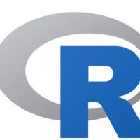 R Data Wrangling