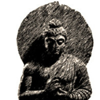 Conference on Buddhist Ethics