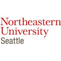 New Student Orientation Center