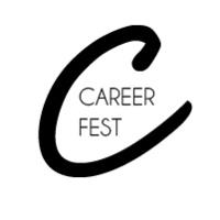 Career Fest: Preparing for the Career Fair Workshop
