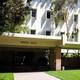 GSOE Graduate Programs Webinar Info Session