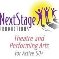 NextStage Productions