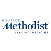 Houston Methodist Cancer Center Oncology Grand Rounds