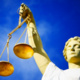 """""""What is the Rule of Law? Is it Real or is Law Just Politics?"""" – Myra Kraft Open Classroom"""