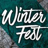WinterFest Welcome & Info Station
