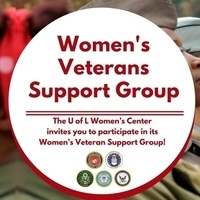 Women Veteran Support Group