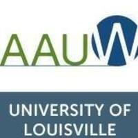 AAUW at UofL General Body Meeting: What is AAUW?