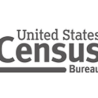 Introduction to Census Bureau Data Access for Grant Writers