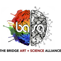Bridge Art + Science Alliance: Info Sessions and Pitch Days