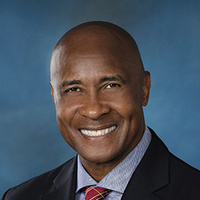 What Matters to Me & Why with Lynn Swann