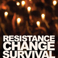 """Resistance, Change, Survival"" Reading with Cynthia Dewi Oka, Ladan Osman, Keith Wilson"