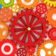 KidsteamUB Presents: STEAM Design Lab