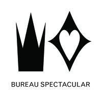 USC Architecture Lecture Series: Jimenez Lai & Joanna Grant, Bureau Spectacular