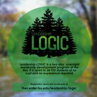 Leadership LOGIC
